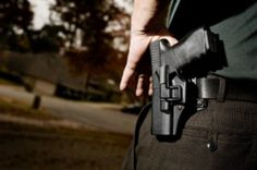 Texas will become the 45th State to allow Open Carry, according to Texas Governor Abbott (R) in comments he made during his 2015 State of the State Address.