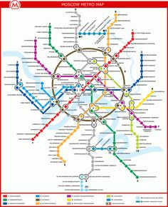 Finland: land of the Moomins, Santa Claus Village, and exceedingly simple metro lines.   A series of maps comparing the municipal subway layouts in major cities around the world has been tickling some net users who just can't get enough of Helsinki's metro design. Some are calling it proof that Finns like to keep  ...