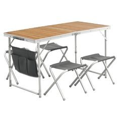 Outwell Marilla Picnic Table Set kaufen   doorout