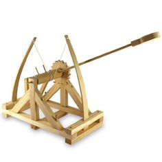 toys wood - Pesquisa Google