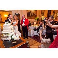 Your Cake Cutting Ceremony Hall Derbyshire Derbyshire, Sheffield