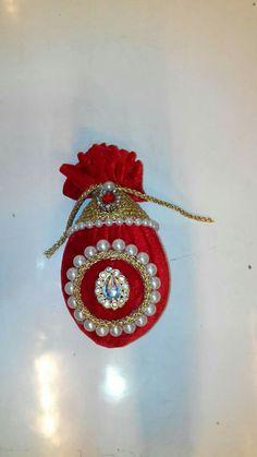Indian Wedding Gifts, Desi Wedding Decor, Wedding Mandap, Indian Wedding Decorations, Wedding Crafts, Wedding Art, Indian Weddings, Thali Decoration Ideas, Diy Diwali Decorations