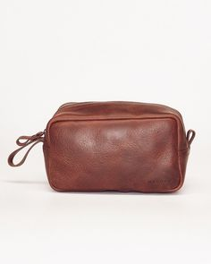 10236a03425a 7 Best Leather Duffel Bags images