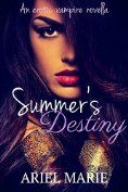 Summer's Destiny by [Marie, Ariel]