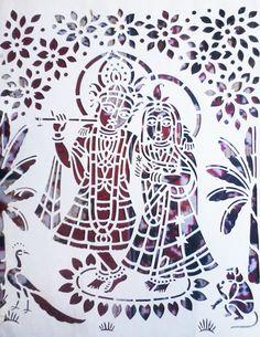hands-of-grace-sanjhi-paper-art-5