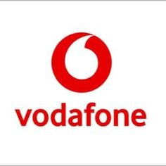 Vodafone HBB Offer - Free Amazon Fire HD 8 Tablet