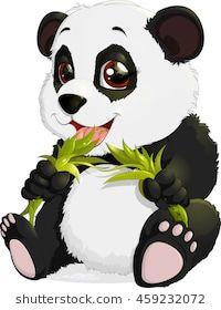 Cute Cartoon Panda Cute Baby Panda Pictures Cartoon Cartoons