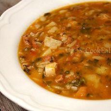 Είσοδος | Cooklospito.gr Ethnic Recipes, Food, Essen, Meals, Yemek, Eten
