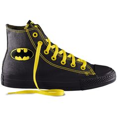 Kirk's wedding shoes....the colors are going to be different, but these are them! :)
