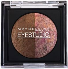 Maybelline New York Eye Studio Color... $0.01 #bestseller