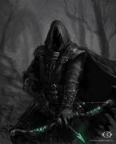 fantasy art elves - Google-søgning