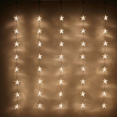 indoor christmas window curtain lights newchristmas co
