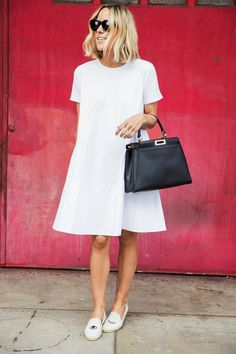 Damsel in Dior | Southern Flair