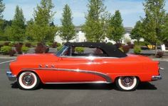 1953 Buick Special - Image 1 of 25