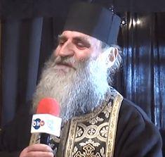 Preoţi duhovnici foarte buni din țara noastră -2019- partea I – Dragostea va salva lumea Salvia, Romania, Captain Hat, Hats, Hat, Sage, Hipster Hat