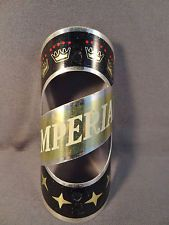 Head Badge Headbadge Imperial for Vintage Cruiser Middleweight Tourist Bike