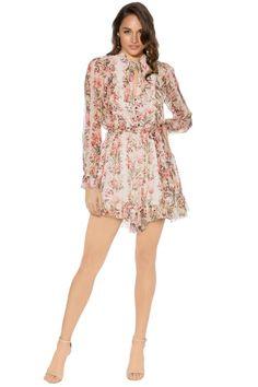 b6ccef0ec41f 25 Best Dresses to Hire images