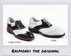 dbc73e9d3d Scarpe da Golf #Raimondi #raimondigolfshoes #golf #shoes #golfshoes  #italianstyle #woman #madeinitaly #handmadeinitaly #italy #originali