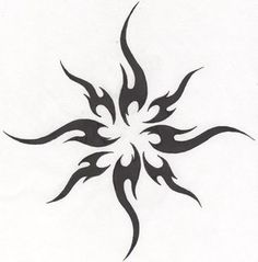 Google Image Result for http://bgink.com/gal/albums/SUN/Tattoo_Tribal_Sun_.jpg