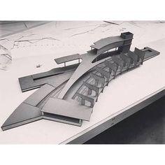「arquitectura radial」の画像検索結果