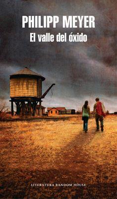 Es la historia de dos amigos que sueñan con un mundo mejor, más allá de las fábricas abandonadas, el río contaminado y los hogares vacíos. http://rabel.jcyl.es/cgi-bin/abnetopac?SUBC=BPBU&ACC=DOSEARCH&xsqf99=1866949