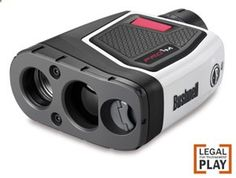 Are #Golf Rangefinders Tournament Legal?