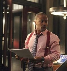 "harrison wright, scandal, columbus short ""gladiators in suits"""