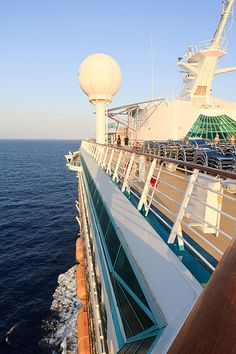 See Europe in a new way and sail on a Voyager of the Seas cruise.