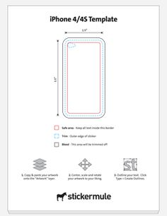 1000 images about phone case on pinterest iphone phone for Iphone cut out template