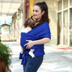 0cc4410c5b9 Baby Carrier Soft Infant Wrap