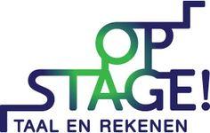 Op stage! Zorg | Programma | Oefenen.nl In Op Stage! Taal en Rekenen oefen je met veel voorkomende taal- en rekensituaties, bij het solliciteren en het stagelopen. Zo zijn je vaardigheden die je nodig hebt up to date en ben je klaar om te solliciteren! En doe je voordeel met de goede tips van de praktijkbegeleiders. Waar letten zij op?