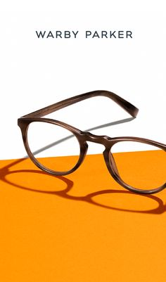 Glasses Frames At Home Try On : 1000+ images about Warby Parker: Eyeglasses August 2015 on ...