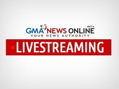 REPLAY: Joint press statements of Duterte and Widodo - WATCH VIDEO HERE -> http://dutertenewstoday.com/replay-joint-press-statements-of-duterte-and-widodo/   Subscribe to the GMA News and Public Affairs channel:  Visit the GMA News and Public Affairs Portal:  Connect with us on: Facebook: Twitter:  News video credit to YouTube channel owners  Disclaimer: The views and opinions expressed in this video are those of the YouTube Channel owners and do...