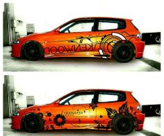 Famous Custom Car Decals Workshop Download Photo Of Kenwood Custom - Custom decals for cars