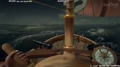 I don't think that enough people have seen this Dankest Memes, Sea Of Thieves, Best Clips, Funny As Hell, Best Funny Pictures, Funny Pics, Funny Stuff, Hilarious