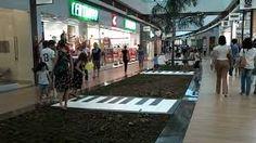 Resultado de imagem para uberlandia mg shopping