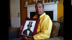 Delaware pardons man who helped slaves to freedom - CNN.com