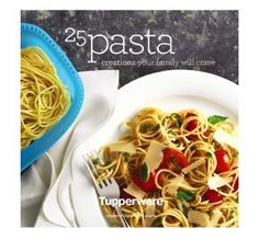 Tupperware Pasta Creations Recipe Book *** Continue to the product at the image link. Chicken Soup Recipes, Easy Soup Recipes, My Recipes, Pasta Recipes, Recipe Chicken, Quick Healthy Meals, Healthy Dishes, Tasty Dishes, Easy Meals
