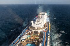 You can directly contact us at Lets Cruise for memorable voyage from New Zealand.