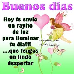 Good Morning Messages For Her (Good Morning Quotes For Her) Morning Message For Her, Good Morning Messages, Good Morning Good Night, Good Morning Wishes, Morning Images, Good Morning Quotes, Morning Blessings, Wish In Spanish, Hello Quotes