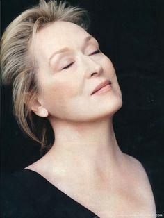 Afbeelding van http://zetwet.com/blog/wp-content/uploads/2015/01/Hot-Meryl-Streep-Pictures.jpg.