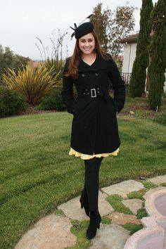 Turtleneck Sweater Dress Victorias Secret