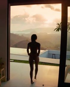 """@vistanow posted on their Instagram profile: """"Sunset views in Indonesia ☀️ Video by @tomstrickland & @simplysantos Use our tag for a feature…"""" Best Sunset, Beautiful Sunset, Beautiful Places To Travel, Cool Places To Visit, Australia Tourism, Destination Voyage, Lombok, Beach Hotels, Dream Vacations"""
