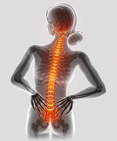 Sapevi che il segreto per alleviare il mal di schiena sta nei tuoi piedi, fai questi 5 esercizi in soli 15 minuti - Curiosando si impara