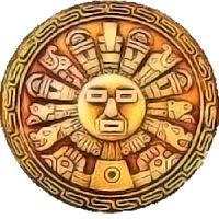 Inca sol скачать торрент