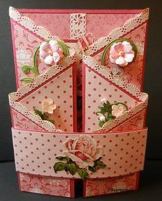 Joy!crafts: Voor jou