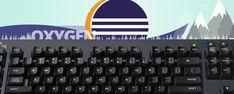 8 Most Useful Keyboard Shortcuts For Beginner Eclipse IDE Users #Programming #music #headphones #headphones