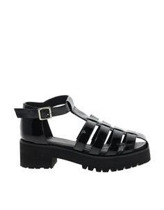 ASOS   Online Shopping for the Latest Clothes   Fashion. Vegane Schuhe   Schwarze Flache Schuhe  Schwarze Sandalen ... 5fecb077be