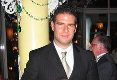 The Weitz Law Firm  Bradley Weitz  18305 Biscayne Blvd  North Miami Beach, FL 33160  305-949-7777  305.722.3332  Brad Weitz  http://weitzfirm.com/home.html  http://www.linkedin.com/in/bradleyweitz  https://twitter.com/#!/BradleyWeitz  https://plus.google.com/u/0/107321088024615501852  http://www.youtube.com/user/TheWeitzLawFirm  http://www.facebook.com/TheWeitzLawFirm   http://www.facebook.com/bradleyweitzesq   http://bradleyweitz.blogspot.com