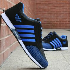 1a940d667b Boys Shoes Little Kids Sports Athletic Sneaker Running casual Breathable  tide. Boys Shoes Little Big Kids Sports Athletic Sneaker Running Breathable  casual.